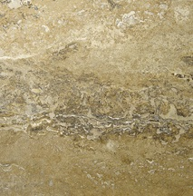 stockett-about-travertine.jpg